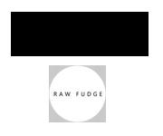 インスタグラム|RAWFUDGE「ローファッジ」