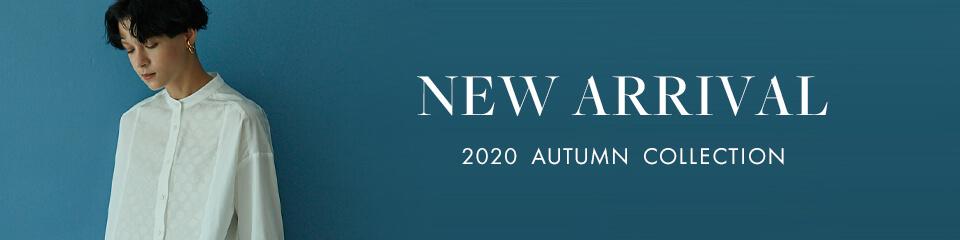 2020AUTUMN